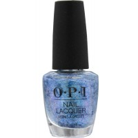You Little Shade Shifter By OPI