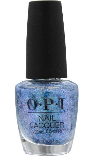 NLC80 You Little Shade Shifter By OPI