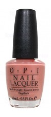 Polar Bare By OPI