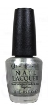 Centennial Celebration By OPI