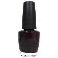 Lincoln Park At Midnight By OPI