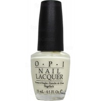 Peace Baby! By OPI