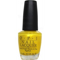 Lemonade Stand By OPI