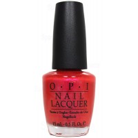 Give Me A Coral Sometime By OPI