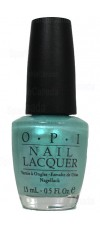 Sea Ya Later, Sailor By OPI