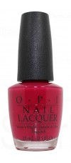 This is Not Whine Country By OPI