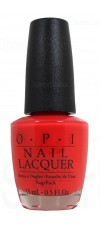 GPS I Love You By OPI