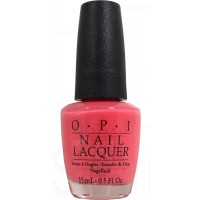 Time For a Napa By OPI