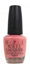 Excuse Me, Big Sur By OPI