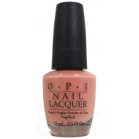 Barking Up Wrong Sequoia By OPI