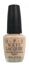 Feeling Frisco By OPI