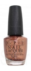 Sweet Camel Sunday By OPI