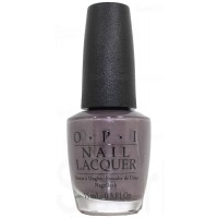 Dont Take Yosemite For Granite By OPI