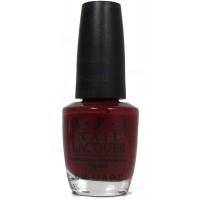 Can You Tapas This? By OPI