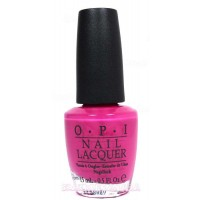 Pink Flamenco By OPI