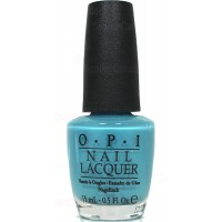 Can't Find My Czechbook By OPI