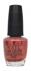 Hands Off My Kielbasa! OPI By OPI
