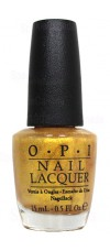 OY-Another Polish Joke! By OPI