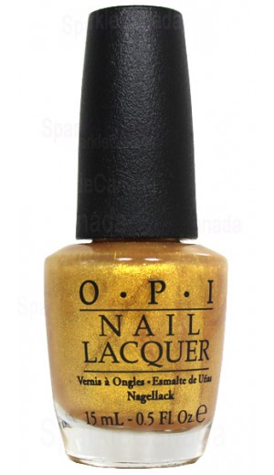 NLE78 OY-Another Polish Joke! By OPI