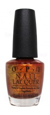 A Woman's Prague-ative By OPI