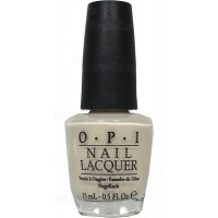 My Vampire is Buff OPI By OPI