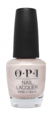 Shellabrate Good Times! By OPI