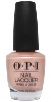 Pretty In Pearls By OPI