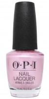 Shellmates Forever! By OPI