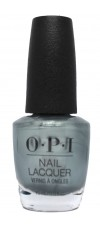 Two Pearls In A Pod By OPI