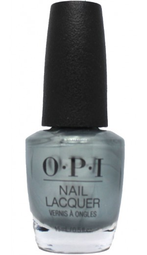 NLE99 Two Pearls In A Pod By OPI