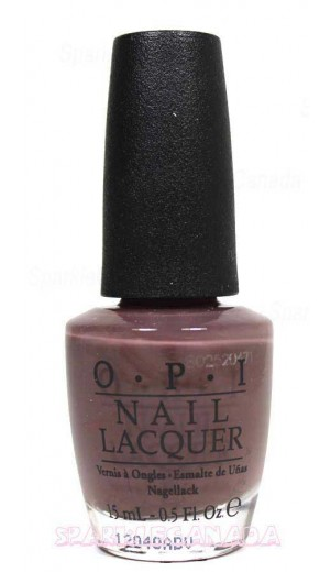NLF15 You Don t Know Jacques! By OPI