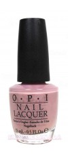 Tickle My Francey By OPI