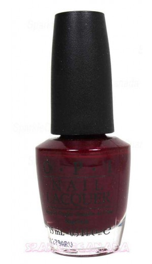 NLF17 Bastille My Heart By OPI