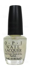I Juggle...Men By OPI
