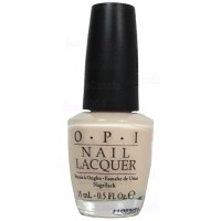 So Many Colwns...So Little Time By OPI