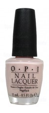 Step Right Up! By OPI