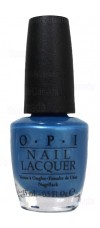Dining at Frisco By OPI
