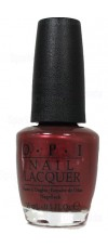 I Knead Sour-Dough By OPI