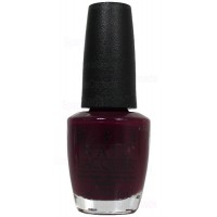 In the Cable Car-Pool Lane By OPI