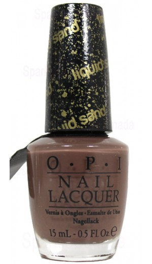 NLF65 It s All San Adreas s Fault By OPI