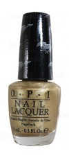 50 Years Of Style By OPI