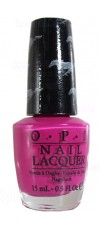 Girls Love Ponies By OPI
