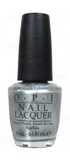 My Silk Tie By OPI