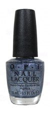 Shine For Me By OPI