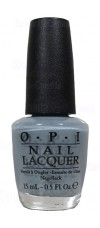 Cement The Deal By OPI