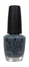 Embrace The Gray By OPI