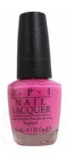 Two-timing The Zones By OPI