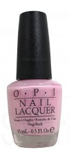 Getting Nadi On My Honeymoon By OPI