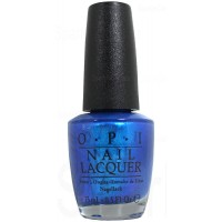 Do You Sea What I Sea By OPI