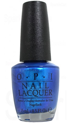 NLF84 Do You Sea What I Sea By OPI